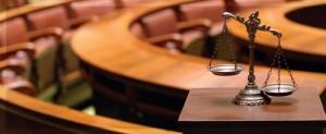 asesoria juridica 1